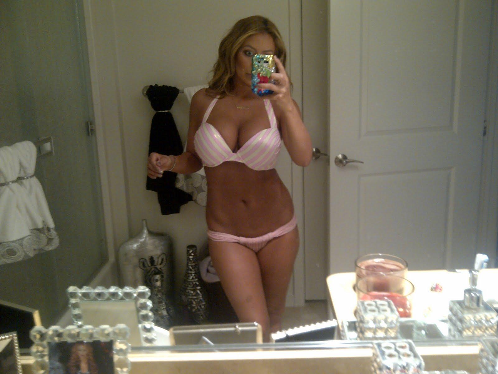 aubrey o day nude pic  632539